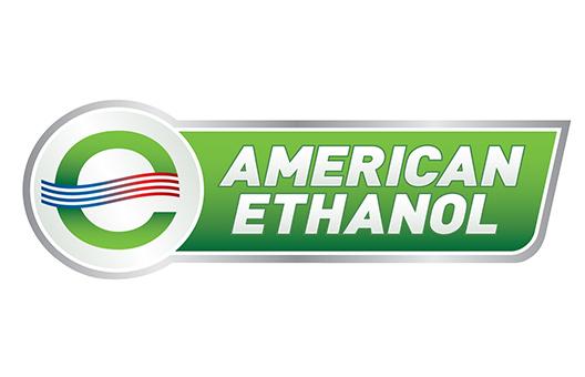 american-ethanol-client