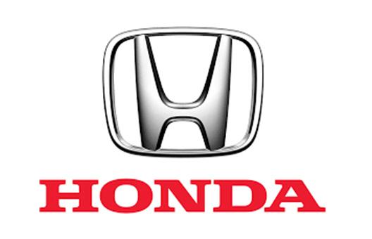 honda-client