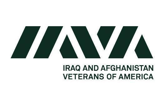 iraq-and-afghanistan