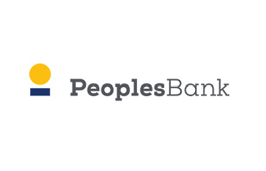peoples-bank-client