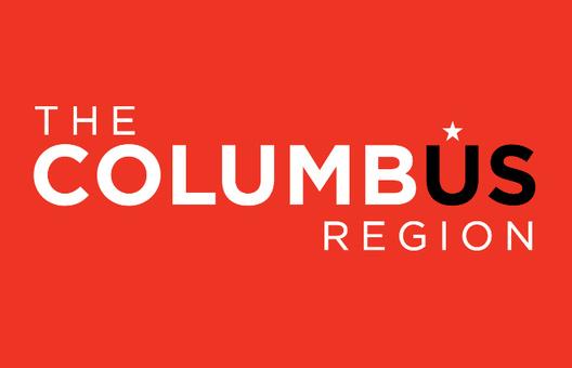the-colomubus-region