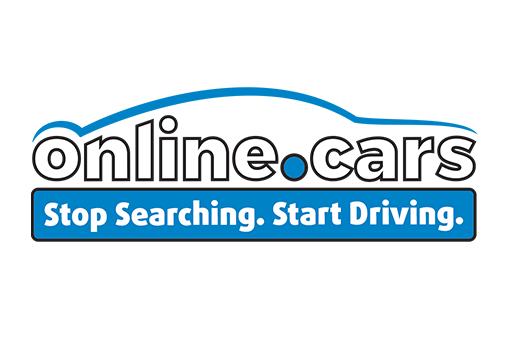 Online-cars