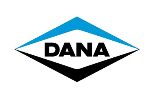 dana-client