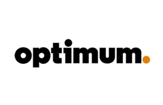 optimum-client