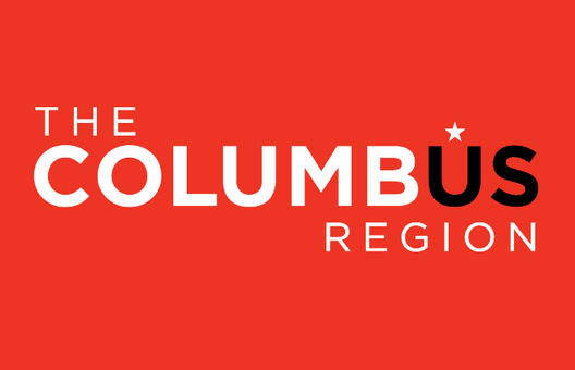 the-colomubus-region